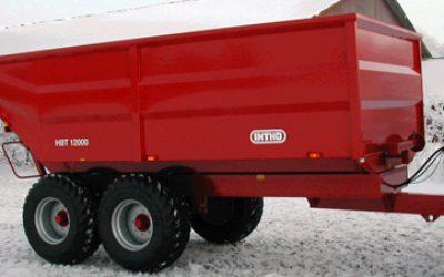 INTHO-bagtipvogn-HBT-12000